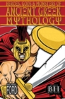 Image for Heroes, gods and monsters of Ancient Greek mythology