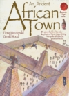 Image for An ancient African town