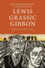 Image for International companion to Lewis Grassic Gibbon