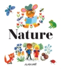 Image for Nature