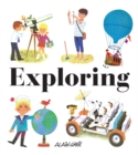 Image for Exploring