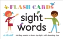 Image for Flash Cards: Sight Words