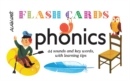 Image for Flash Cards: Phonics