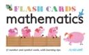 Image for Flash Cards: Mathematics