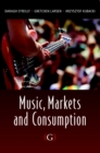 Image for Music, markets and consumption