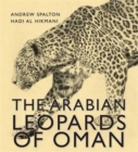 Image for The Arabian leopard of Oman