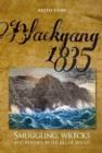 Image for Blackgang 1835