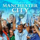 Image for Little Book of Manchester City