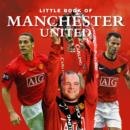 Image for Little book of Manchester United