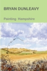 Image for Painting Hampshire