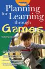 Image for Planning for Learning Through Games