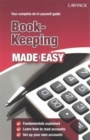 Image for Book-keeping made easy