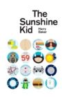 Image for The sunshine kid