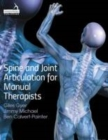Image for Spine and Joint Articulation for Manual Therapists