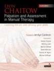 Image for Palpation and Assessment in Manual Therapy : Learning the art and refining your skills