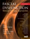 Image for Fascial dysfunction  : manual therapy approaches