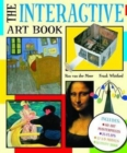 Image for The Interactive Art Book