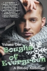 Image for Boughs of Evergreen: A Holiday Anthology : Volume 1