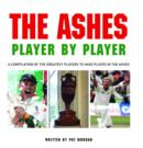 Image for The Ashes player by player