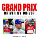 Image for Grand Prix driver by driver