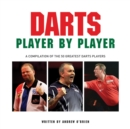 Image for Darts player by player