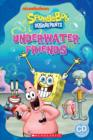 Image for Spongebob Squarepants: Underwater Friends