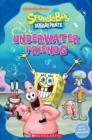 Image for Underwater friends