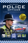 Image for How to Become a Police Officer - The ULTIMATE Guide to Passing the Police Selection Process (NEW Core Competencies)