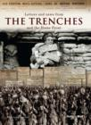 Image for Letters from the trenches and the Home Front