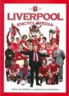 Image for The Liverpool encyclopedia