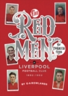 Image for The redmen of Liverpool FC  : the tobacco years
