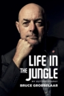 Image for Life in a jungle  : my autobiography