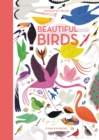 Image for Beautiful birds