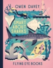Image for Smart about sharks
