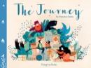 The journey - Sanna, Francesca