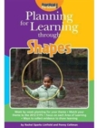 Image for Planning for Learning Through Shapes