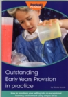 Image for Outstanding early years provision in practice