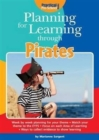 Image for Planning for Learning Through Pirates
