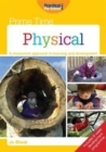Image for Physical  : a movement approach to learning and development
