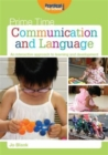 Image for Communication and Language : An Interactive Approach to Learning and Development