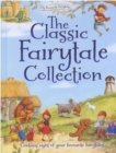 Image for The Classic Fairytale Collection