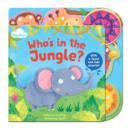 Image for Who's in the Jungle?