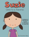Image for Suzie goes to a funeral