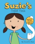 Image for Suzie's toilet time