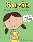 Image for Suzie goes on an aeroplane