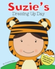 Image for Suzie's dressing up day