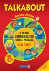 Image for Talkabout  : a social communication skills package