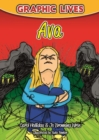 Image for Graphic Lives: Ava : A Graphic Novel for Young Adults Dealing with an Eating Disorder