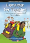 Image for Language for Thinking : A structured approach for young children: The Colour Edition