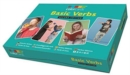 Image for Basic Verbs: Colorcards : 2nd Edition